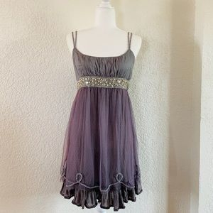 Free People fairy 🧚‍♀️ dress size 12